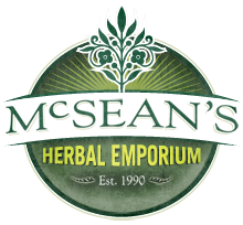 McSean's Herbal Emporium